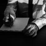 100 Commissaire-écrit-mains Circuit ordinaire 14-10-2018 - WEB - 100